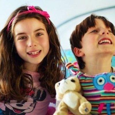 7 Ways to Stop Having Bedtime Battles with Your Children ...
