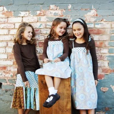 7 Things You Need to Know about Raising Girls ...