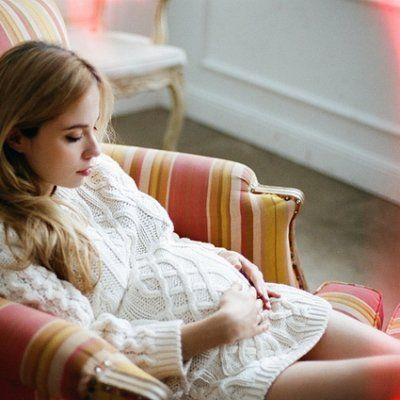 7 Must Have Items for Your First Trimester of Pregnancy ...