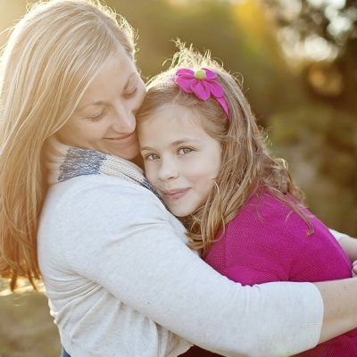 7 Difficulties of Being a Stepmother and Why You Encounter Them ...