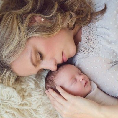 7 Things You Need to Know about Recovering from a C-section ...