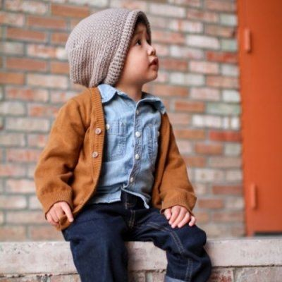 7 Ways to Help Your Child Overcome Separation Anxiety ...