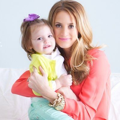 7 Ways to Be a Happier Mom ...