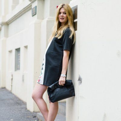 Skip These Items when Packing Your Hospital Maternity Bag ...