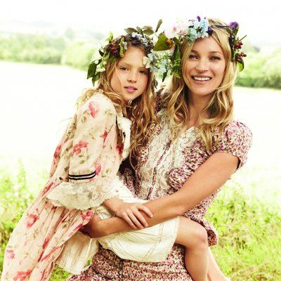 Moms Are Wise: Reasons to Listen to Yours ...