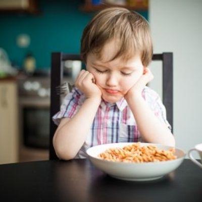 7 Ways to Avoid Raising a Picky Eater ...