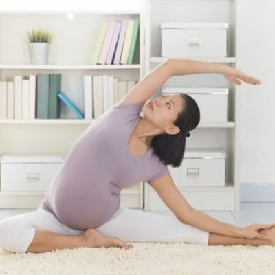 7 Things You Need to Know about Working out during Pregnancy ...