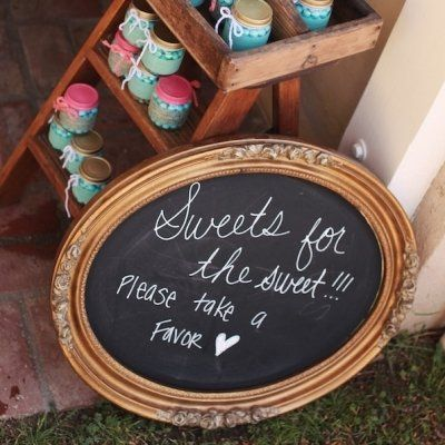 Adorable Baby Shower Favors That Promise to Be a Hit ...