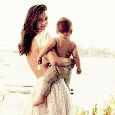 7 Tips for Getting Housework Done with a Baby ...