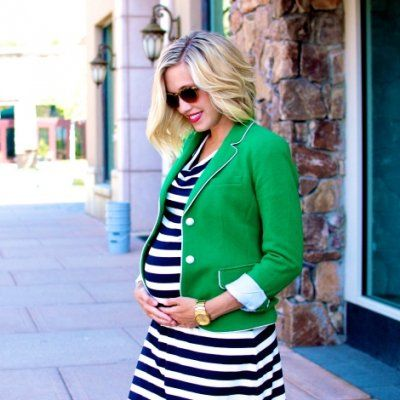 7 Reasons You Might Be Finding It Hard to Conceive Your Second Child ...