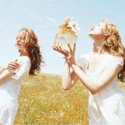 7 Pro Tips to Follow when Buying Perfume ...