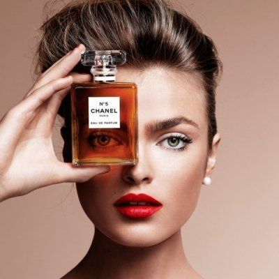7 Things You May Not Know about Perfume ...