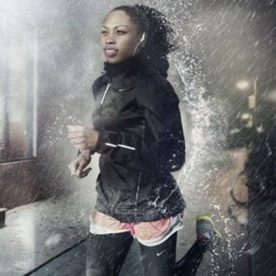 7 Tips for Running in Extreme Weather Conditions ...