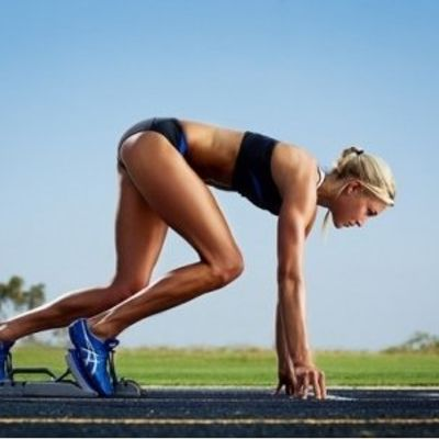 7 Tips for Improving Your Running Time in No Time ...