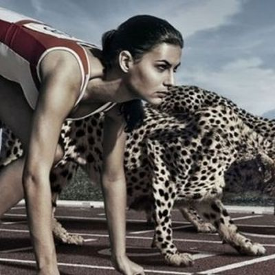 7 Ways to Prepare for Your Next Race That Will Ensure Success ...
