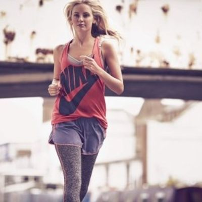 7 Running Rules I Live by and so Should You ...