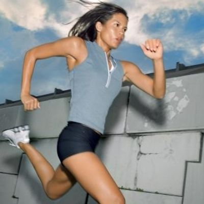 7 Tips to Help You Run Your Best ...