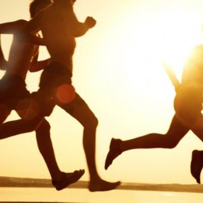 7 Ways Running Will Help You Lose Weight ...
