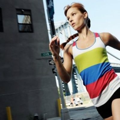 7 Ways to Get into the Running Zone and Love This Great Workout ...