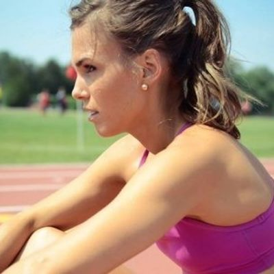7 Truths about Training for a Distance Run ...