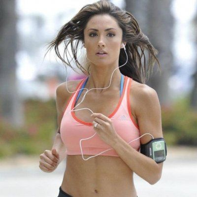 Run to Lose Weight with These Essential Strategies ...