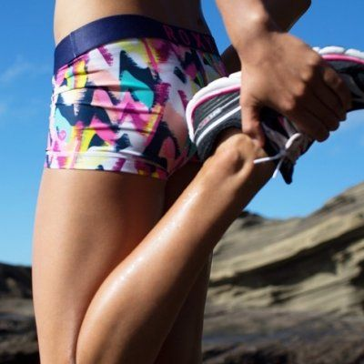 7 Ways to Pace Your Runs the Right Way ...