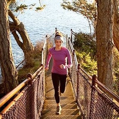 7 Moves to Prepare for Your Next Running Race ...