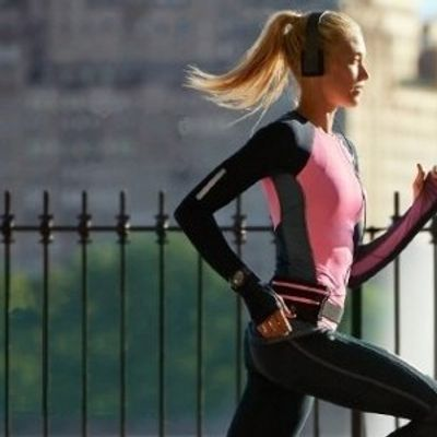 7 Things to Eat before a Marathon ...