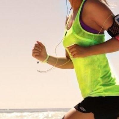 7 Marathon Training Tips for Novice Runners ...