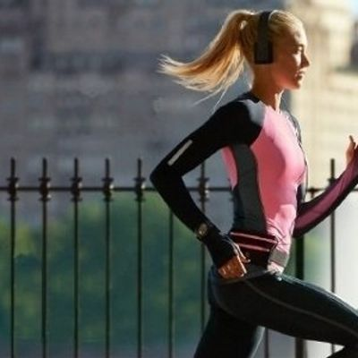 7 Smart Ways to Fuel the Night before Your Race ...