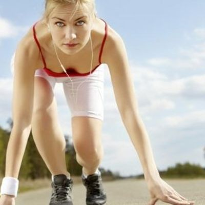7 Ways to Rock Your Run Today ...
