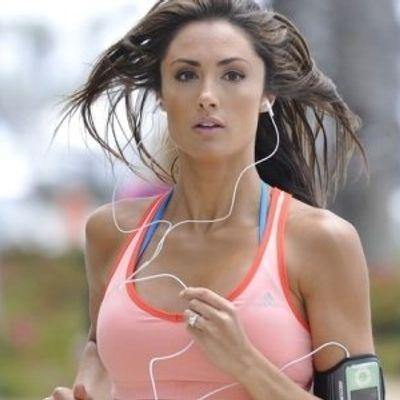 7 Ways to Push Yourself to Run when You do Not Feel like Running ...