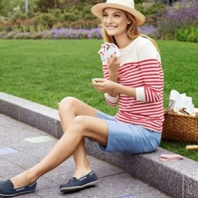 7 Shoes from Naturalizer That Are Comfortable and Stylish ...