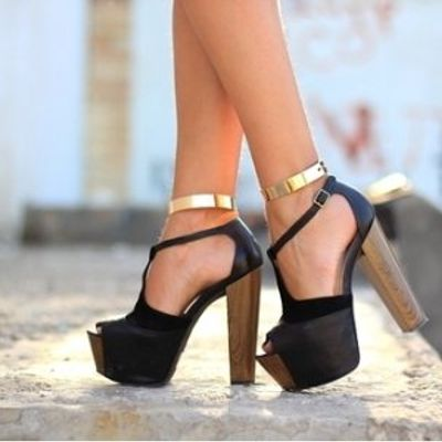7 Smart Tips to Find the Perfect Fit when Shopping for Shoes ...