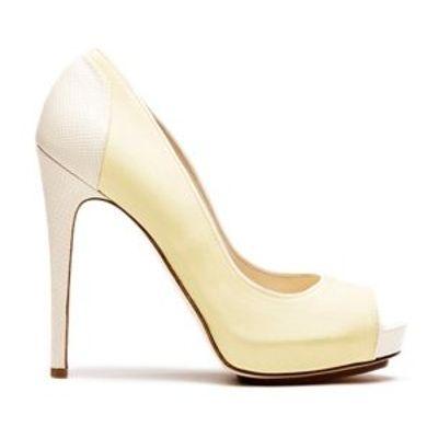 7 Gorgeous Pastel Burak Uyan Platform Shoes ...