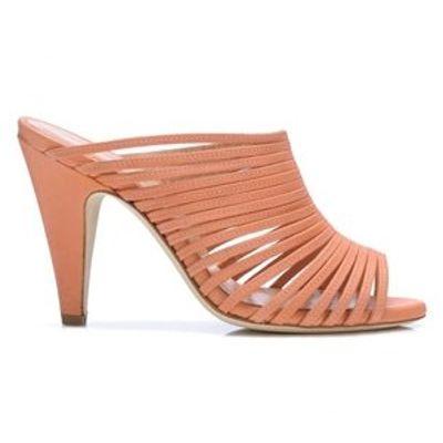 7 Fabulous Pastel Loeffler Randall Sandals ...