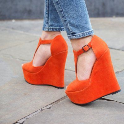 25 Gorgeous Shoes to Trade Your Winter Boots for ...