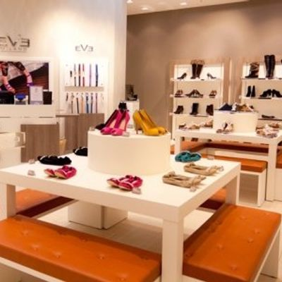 7 Boutique Shoe Stores in London You Can Visit ...