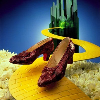 Well Heeled: Some of the Most Expensive Shoes in the World ...