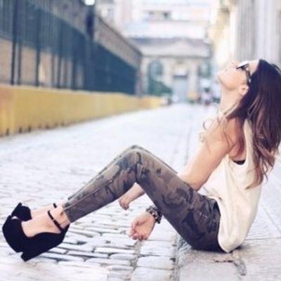 9 Ways to Make High Heels More Comfortable ...