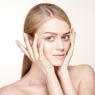 7 Simple Ways to Rehydrate Your Skin after Winter Ends ...
