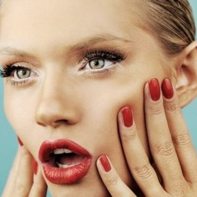 7 Remedies for Scaly Skin That Work ...