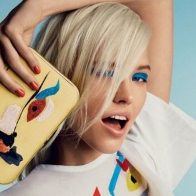 11 Genius Uses for Aquaphor That Are Not to Be Missed ...