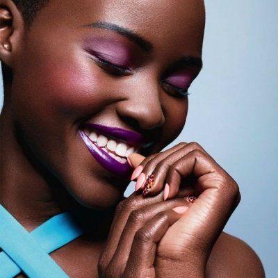 7 Easy Ways to Determine Your Skin Tone ...