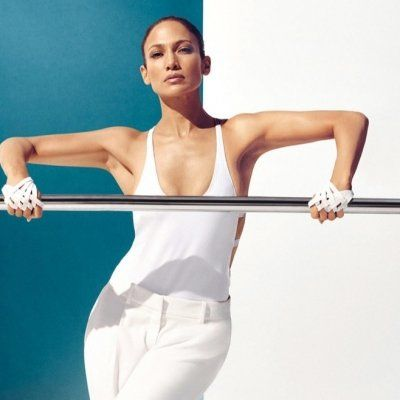 7 Skin Conditions You Can Blame on Exercise ...