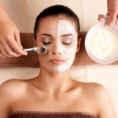 The Most Fantastic Benefits of Alpha Hydroxy Acid for Skin ...