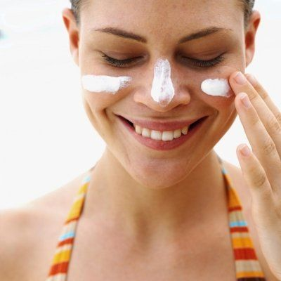 7 of the Best Facial Sunscreens for Sensitive Skin ...