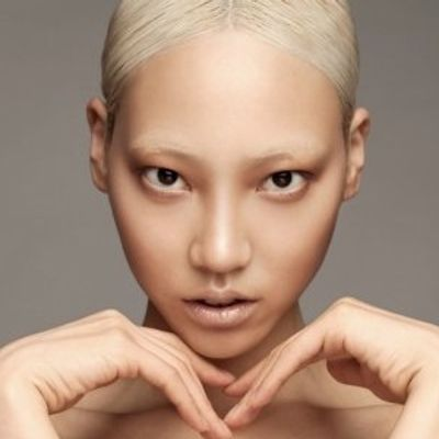 7 Amazing Skin Care Products That You Should Invest in ...