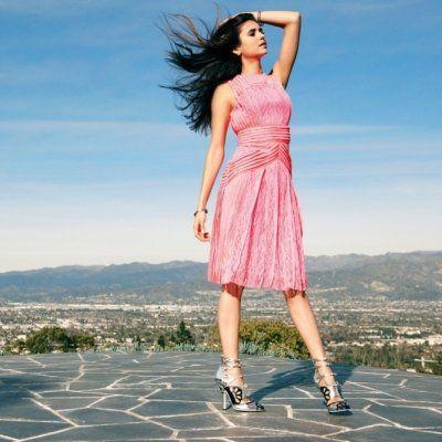10 Ways to Use Less Deodorant ...