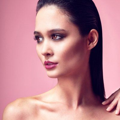 Healthy Habits That Will Transform Your Complexion ...